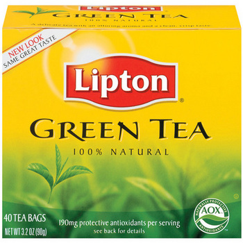 lipton green tea.jpg