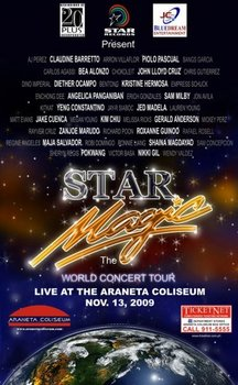 star magic nov13.jpg
