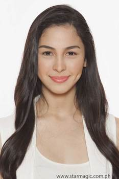 Julia Barretto.jpg