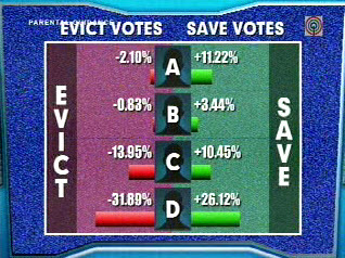 evict save vote tricia.jpg