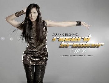 sarah geronimo record breaker.jpg
